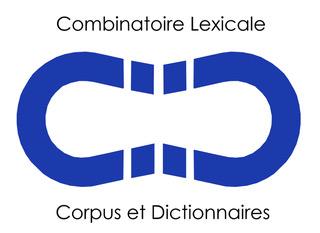 combinatoire_1.jpg